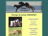 varagnac.com