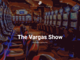 VARGAS SHOW Spectacle �questre