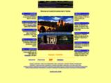 vaucluse-tourisme.com