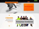 Vendée-Entreprises.fr