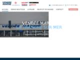 vendee-marine.com