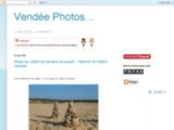 vendeephotos.blogspot.fr