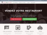 Vendre Son Restaurant
