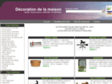ventes-decoration.com