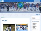 vercorshandisport.org