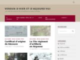 Verdun d