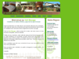 vert-bocage.fr
