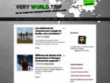 Very World Trip