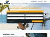 vetblocation.fr