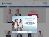 vetements-coton.com