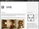 vhs.vhs.over-blog.com