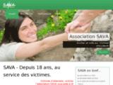 victime-indemnisation-sava.fr