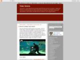 video-selecta.blogspot.fr