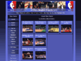 video2basket.free.fr