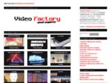 videofactory.fr