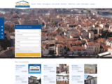 vienne-immobilier.fr