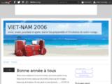 vietnam2006.over-blog.com
