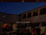 Hôtel-Restaurant Vila de la Mar - Camargue