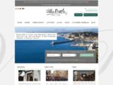 villa-rivoli.com