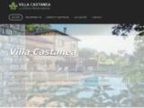 villacastanea.fr