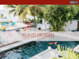 villas-orchidees-nosybe.com