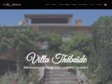 Villa Thébaïde