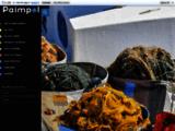 Le site officiel de la ville de Paimpol