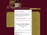 vinbordelais.com