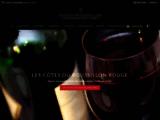 Vin du Roussillon