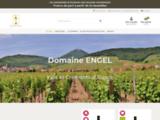 vins-engel.com