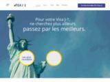 Visa J1: L