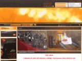 visemusique.com