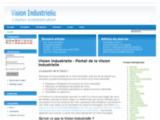 Vision industrielle
