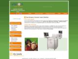 Vision Sud santé : la chirurgie laser