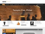 visite-egypte.com