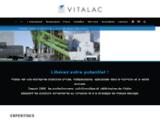 Vitalac - Carnoët