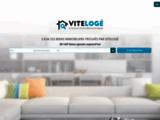 Viteloge.com