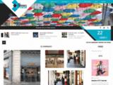 vitrines-orleans.com