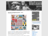 vn555333.wordpress.com