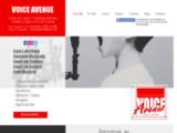 Cours Chant Issoire Guitare et Théâtre