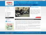 Etablissement Huart MPO