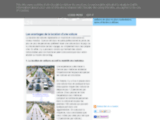 voitures-location.blogspot.fr
