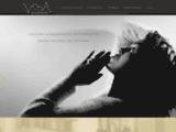 vooa.org