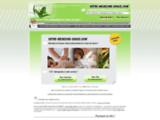 votre-medecine-douce.com