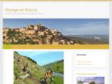 Actualité du tourisme en France