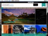 voyagerluxe.com