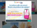 voyages-eureka.fr