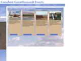 voyages-mongolie.com