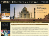 voyages-terrien.com