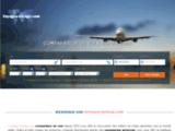 voyages-voyage.com